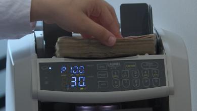 Photo of TVSA/Video: Zastupnički dom PFBiH usvojio nacrt zakona o izmjenama zakona o pripadnosti javnih prihoda u Federaciji, kantoni negoduju