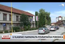 Photo of U Vlasenici napadnuta povratnička porodica
