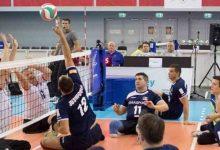 Photo of BiH u polfinalu protiv Njemačke