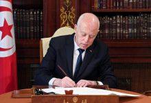 Photo of Tuniski predsjednik smijenio premijera, zamrznuo rad parlamenta