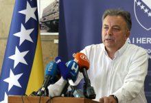 Photo of Zukić: Odobreno šest miliona KM za mala i srednja preduzeća i obrtnike