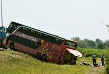 Photo of Vozaču kosovskog autobusa mjesec dana istražnog zatvora