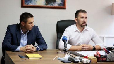 Photo of Delić: 1,3 miliona KM podrške mladima za pokretanje start up poslovnih subjekata (VIDEO)