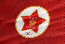 Photo of Fudbaleri Veleža večeras protiv Aeka
