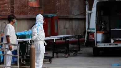 Photo of U Indiji 42.015 novozaraženih koronavirusom, preminulo skoro 4.000 osoba