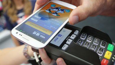 Photo of Mobilne novčanike će do 2025. godine koristiti polovina svjetskog stanovništva