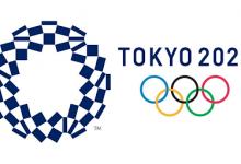 Photo of OI Tokio 2020: Đekanović zauzela 47. mjesto