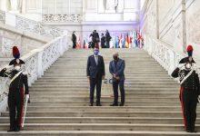 Photo of Italija: U Napulju počeo sastanak ministara okoliša zemalja G20