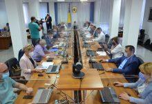 Photo of Vlada FbiH općinama uplatila 28 miliona maraka za kapitalne transfere i sanaciju budžeta usljed Covid 19