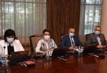 Photo of Vlada RS podržala Prijedlog zakona o neprimjenjivanju Odluke visokog predstavnika