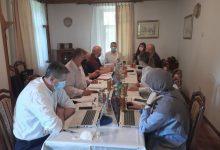 Photo of Vlada KS: Odluka o sufinansiranju boravka djece u predškolskim ustanovama
