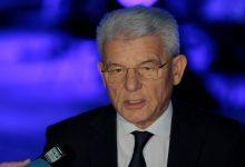 Photo of Džaferović: S ponosom se sjećamo naše prošlosti