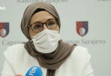 Photo of Hota-Muminović: Cilj nam je da što više učenika bude obuhvaćeno nastavom u učionicama (VIDEO)
