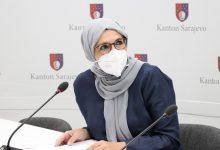 Photo of Hota Muminović: Tražimo da se preporuke Kriznog štaba o školama FBiH revidiraju