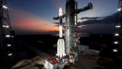 Photo of Lansiranje indijskog satelita za praćenje prirodnih katastrofa nije uspjelo