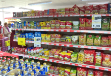 Photo of TVSA/Video: Građani su ogorčeni zbog povećanja cijena osnovnih životnih namirnica