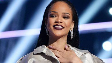Photo of Forbes: Rihanna službeno najbogatija muzičarka na svijetu