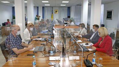 Photo of Izmjenama Zakona o PIO/MIO izjednačeni državni i federalni policijski službenici