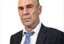 Photo of Salko Tursunović novi predsjednik Skupštine opštine Srebrenica