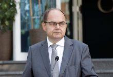 Photo of O Schmitovom zahjtevu u utorak