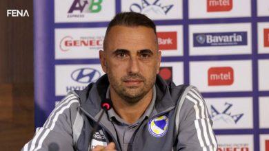 Photo of Petev: Dobrim pristupom utakmici protiv Kazahstana do sva tri boda