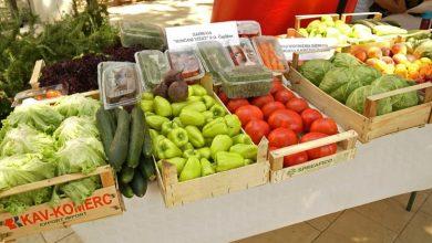 Photo of Zbog suše rastu cijene poljoprivrednih proizvoda