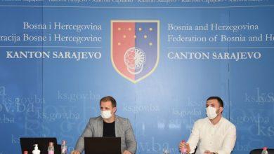 Photo of Delić: Uspostaviti sistemsko i kontinuirano praćenje rada javnih preduzeća