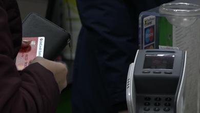 Photo of TVSA/Video: Pravilnik o zamjeni fiskalnih sistema u FBiH stupio na snagu