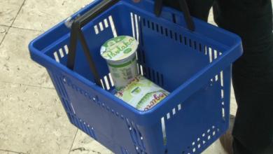 Photo of TVSA/Video: Život u BiH svakim danom skuplji, cijene životnih namirnica veće nego prošle godine