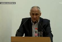 Photo of TVSA/Vranić: Više od 90 posto hospitaliziranih nevakcinisano (Video)
