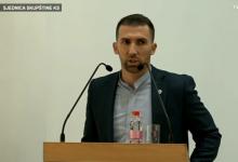 Photo of Gledajte na TVSA: Ministri odgovaraju na pitanja zastupnika