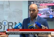 """Photo of VIDEO/Novinari BIRN-a pokrenuli antikorupcijsku kampanju za mlade """"Moje pare"""""""
