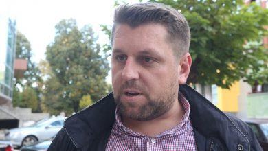 Photo of Ćamil Duraković smijenjen s mjesta predsjednika Skupštine opštine Srebrenica