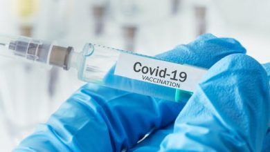 Photo of U KS 187 novozaraženih koronavirusom, tri osobe preminule