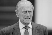 Photo of Oporuka princa Filipa ostaje zapečaćena 90 godina