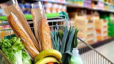 Photo of TVSA/Video: Životni standard našao se na udaru vala poskupljenja životnih namirnica