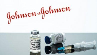 Photo of Slovenija nakon potvrde o smrti, obustavila vakcinaciju sa Johnson&Johnson vakcinom