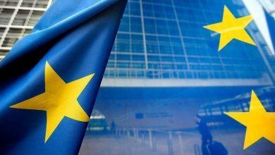 Photo of EU uklonio Srbiju s popisa zemalja sigurnih za putovanja