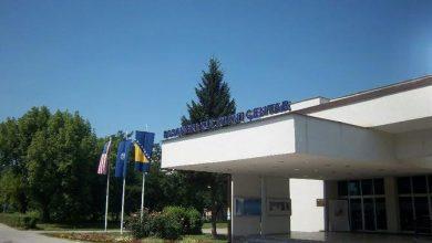 Photo of SIPA oduzima dokumentaciju Američkog univerziteta