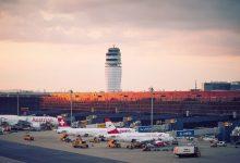 "Photo of Prvi ""zeleni aerodrom"" u Evropi"