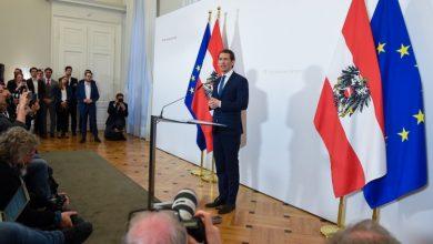 Photo of Austrijski parlament danas raspravlja o optužbama protiv Kurza za korupciju