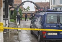 Photo of Tužilaštvo Brčko Distrikta: Trovanje ugljen-monoksidom uzrok smrti šest osoba u Brčkom