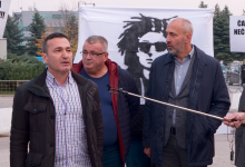 Photo of Dragičević: Vratio sam se jači, nikad neću odustati