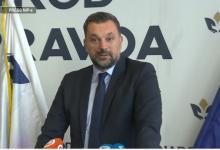 Photo of Konaković: Ukidanjem pondera Sarajevo, bez plata u KS ostaju nastavnici, policajci…