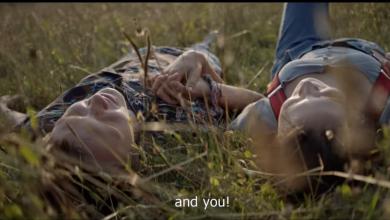 """Photo of Pogledajte trailer bh filma """"Tabija"""" kandidata za Oskara"""
