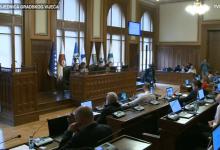 Photo of Gledajte uživo raspravu gradskog vijeća Sarajeva o tekstu na Kazanima