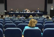 Photo of Novi Grad: Usvojene izmjene izbora upravljačkih struktura Lokoma