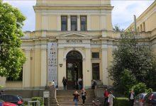 Photo of Slobodan ulaz u Zemaljski muzej