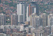 Photo of Vlada KS izdvojila blizu pola miliona maraka za opremanje prostora za rekreaciju u Novom Sarajevu