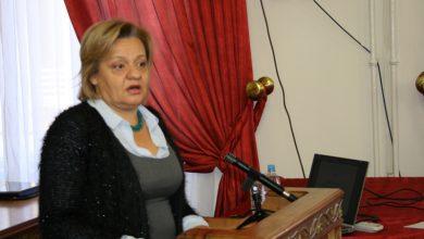 Photo of Na dnevnom redu Skupštine KS imenovanje nove ministrice obrazovanja